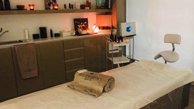 DO UP il nuovo centro benessere a Vicenza