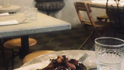GIALLE&CO: la patata buona e genuina