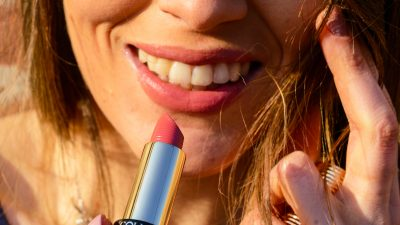 Rossetto must have Primavera-Estate 2018