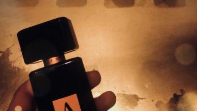 AVERY PERFUME: la profumeria artistica dedicata a chi si ama