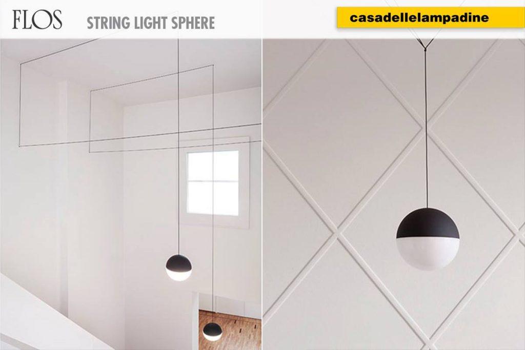 Plafoniere Neon Da Controsoffitto : Lampade e lampadari un must have senza tempo per arredare con