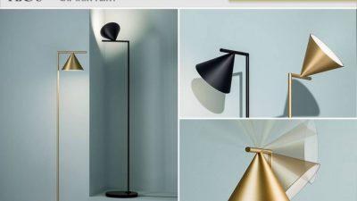 Lampade e lampadari un must senza tempo per arredare con classe e originalità