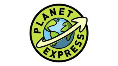 PLANET EXPRESS: acquistare in tutto il mondo è più semplice