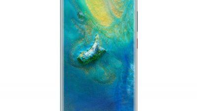 Huawei Mate 20 Pro: la mia esperienza digitale