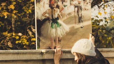 Posterlounge: i quadri e le stampe moderne che vorrei a casa