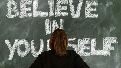 Potenziare se stessi, per vivere e lavorare meglio