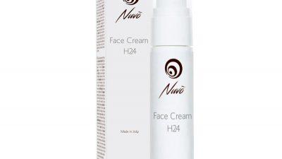 L'importanza di scegliere una crema viso ecobio