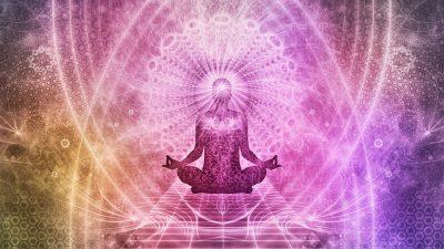 Conoscere i Chakra: l'atlante completo con gli esercizi per ritrovare l'armonia