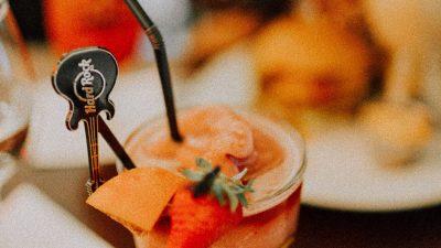 Hard Rock Café Venezia: eventi da non perdere