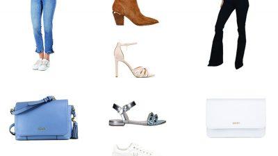 Liu Jo: la Moda che piace a tutte